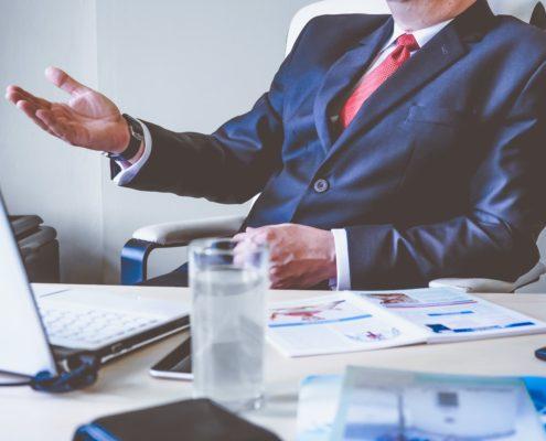 manage virtual teams