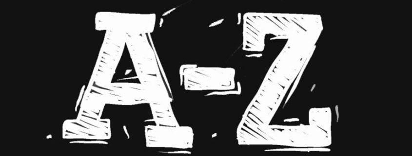 a-to-z