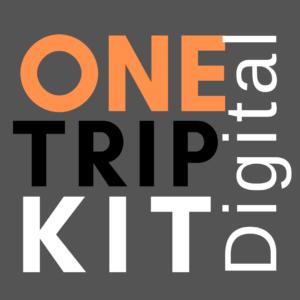 ONE-TRIP-KIT
